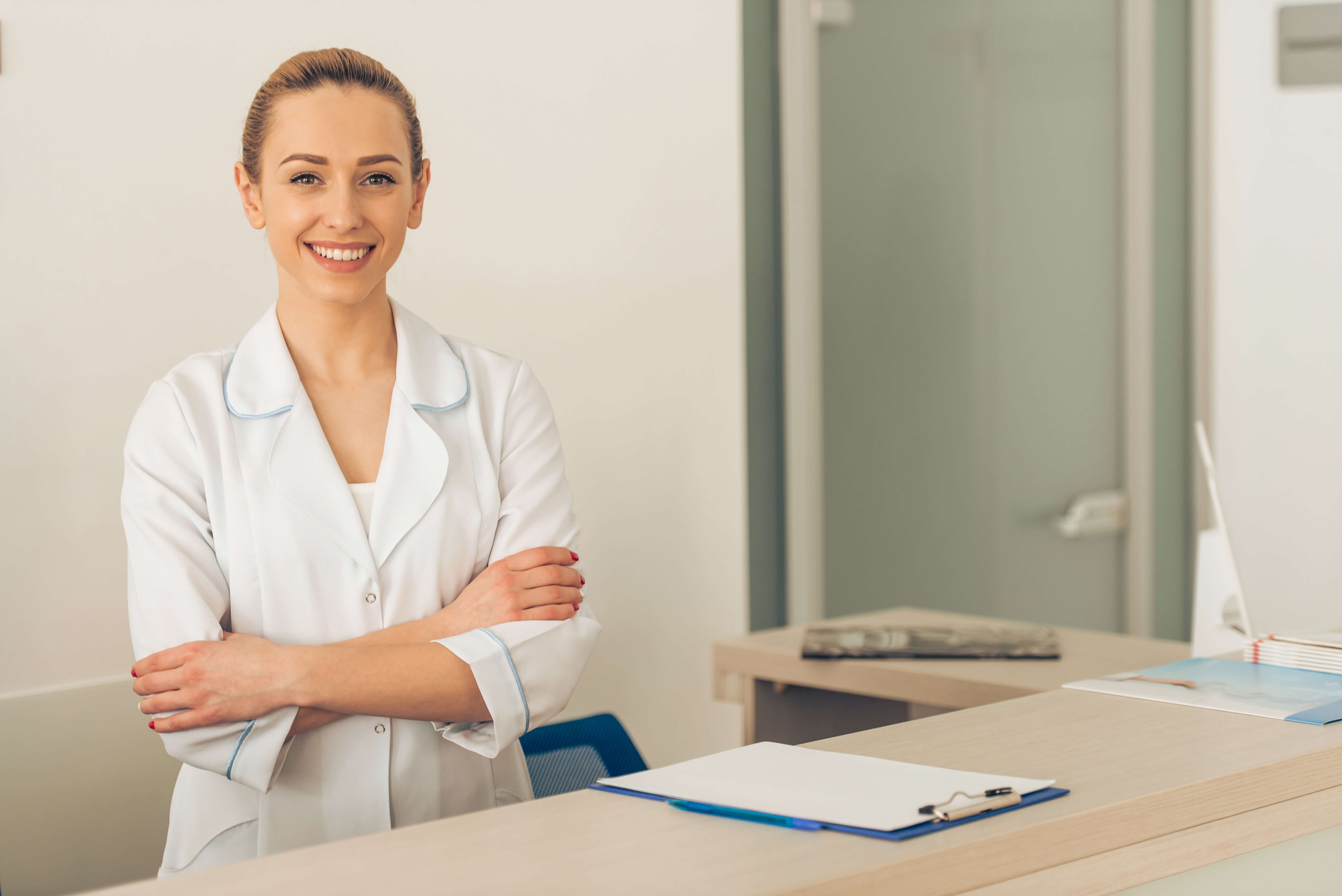 A Day in the Life of an Aesthetic Nurse Practitioner ...