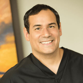 Dr. Jeff Angobaldo