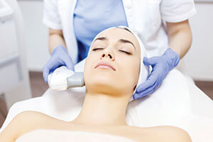 exfoliation-equipment-a-breakdown-of-various-modalities