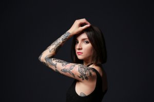 Learn Tattoo Removal
