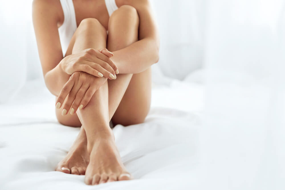 Laser hair removal myths facts national laser institute solutioingenieria Images