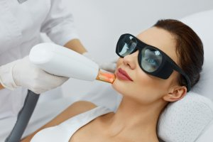Facts About Laser Skin Resurfacing