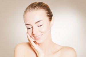 laser training skin rejuvenation