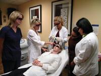 Considering a Medical Esthetics Career