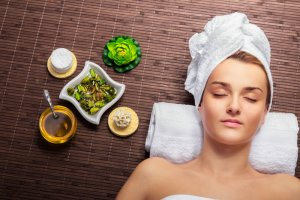 How Many Med Spas Are Open In The U.S.