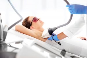 Why Is Laser Hair Removal Popular