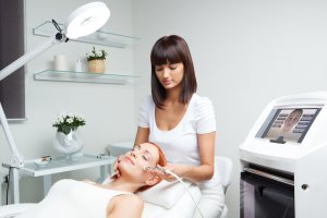 Continuing Education For Estheticians