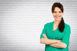 medical aesthetics training long term career
