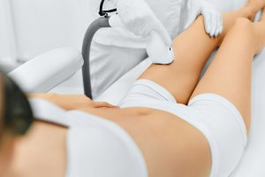 Benefits of Cosmetic Laser Treatments