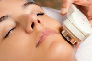 needle-free alternative to botox