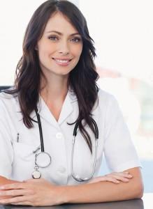 Medical Aesthetics Reimagined