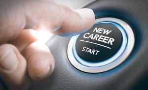 Dallas Career Change Classes