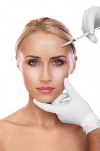 Boost Revenue Without Putting Your Practice on Hold With Botox Training