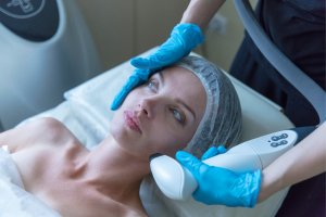 Phoenix Photofacial Careers