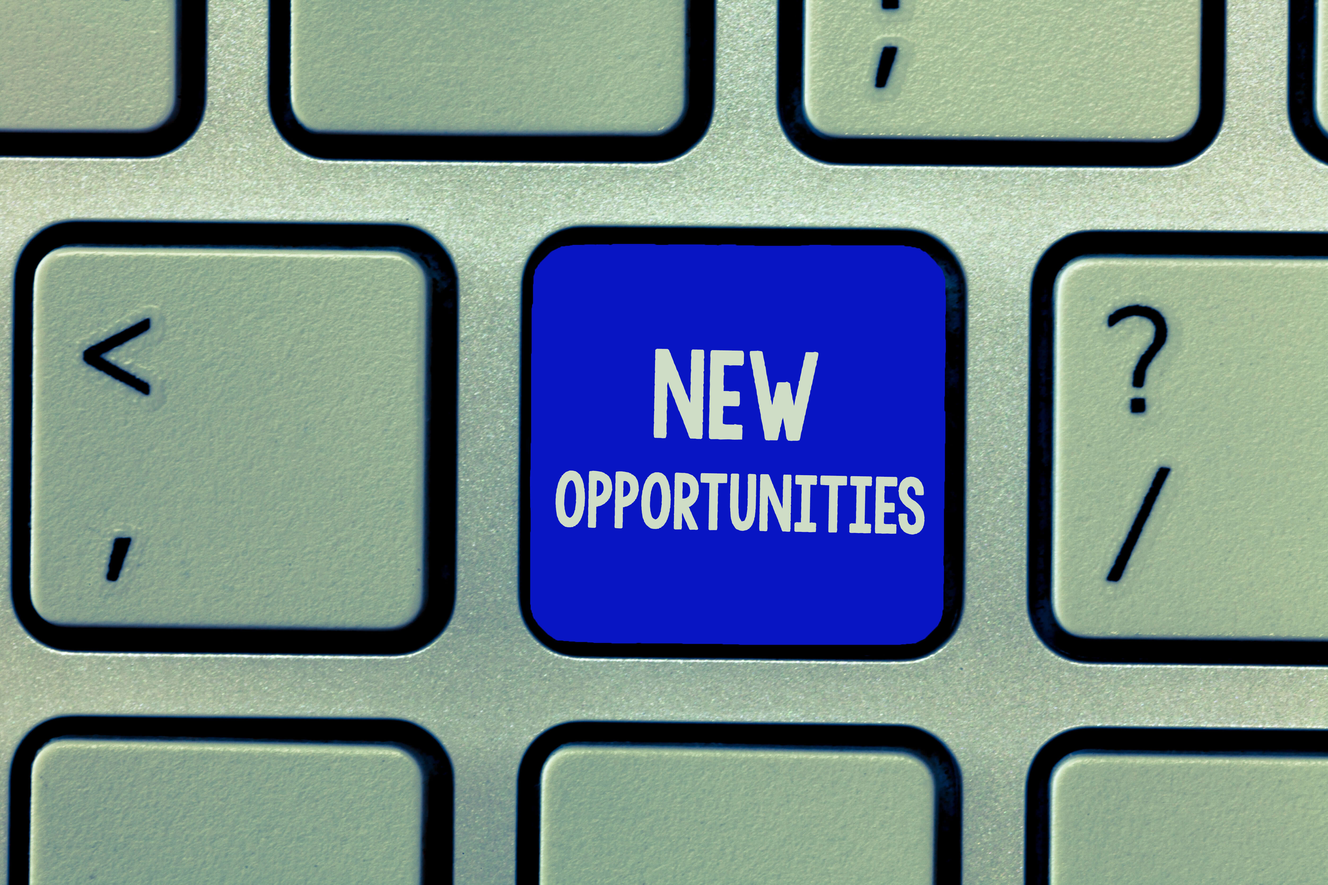 career change programs quick