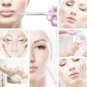 Lip Service: 3 Unconventional Ways Botox Training Can Boost Revenue in Your Practice