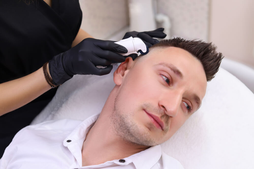 Microneedling Careers Scottsdale What to Know
