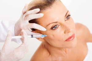Expand Your Services With Voluma Training at National Laser Institute