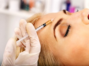 Subtle Medical Aesthetic Dermal Filler Training