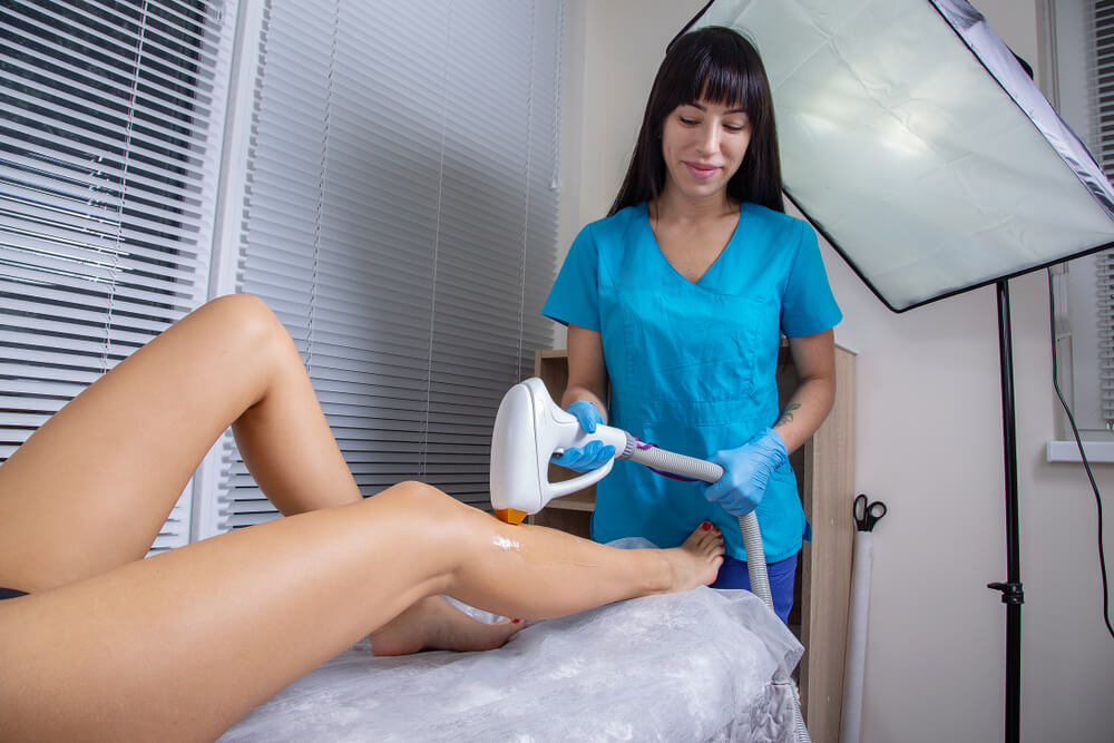 cosmetic lasers hot careers 2020