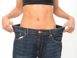 melt fat as a medical aesthetician