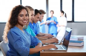 Medical Aesthetics Classes