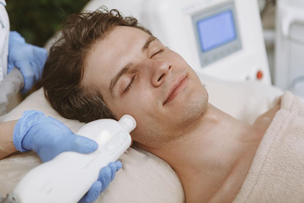 Careers Laser Skin Rejuvenation