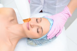 scottsdale photofacial training