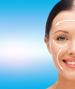 Master The Art of Cosmetic Injections With Botox and Dermal Filler Training at NLI