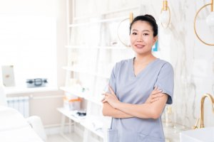 Nurse Jobs Medical Spa