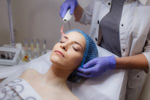 Best Jobs During Recession Cosmetic Services