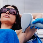 school classes laser hair removal