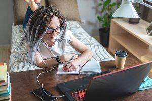 Online Esthetician School Why Consider It