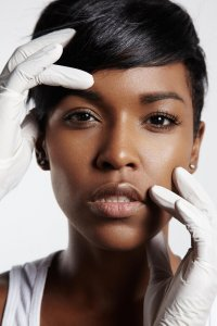 Top Trends for Medical Aesthetics Training