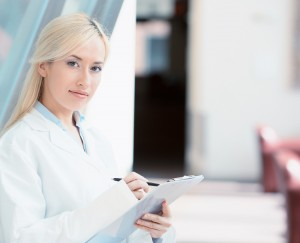 FAQ: How Do I Start My New Career As A Cosmetic Laser Tech?
