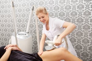 Boost Client Curve Appeal With Body Contouring Services