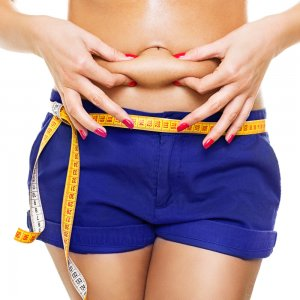 CoolSculpting Treatments for Unwanted Fat