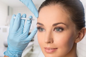 What To Look For In Botox Courses | National Laser Institute