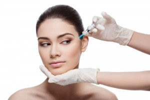 Learn Botox Injection Techniques
