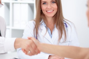 Ethics & Medical Esthetics