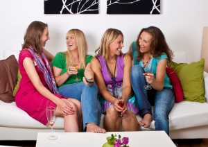 Are Botox Parties Safe?