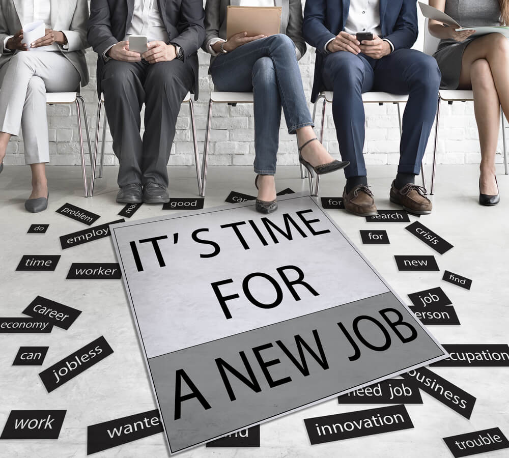 ideas career change beauty