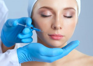 Hands-On Dermal Filler Training for Medical Professionals