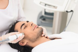 cosmetic lasers most effective