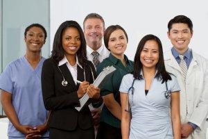 medical spas medical director medspas