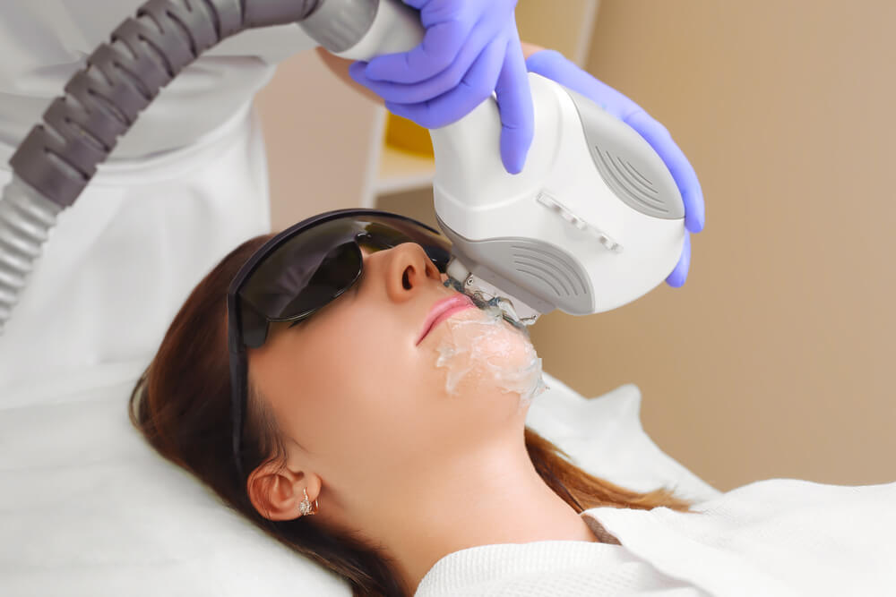 Phoenix Photofacial Training
