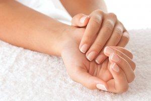 eMatrix Training for Hand Rejuvenation