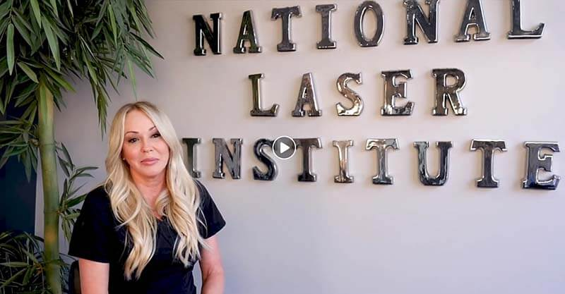 National Laser Institute Reviews