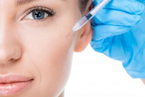 Surprising Uses for Botox