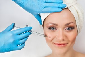 voluma injection training